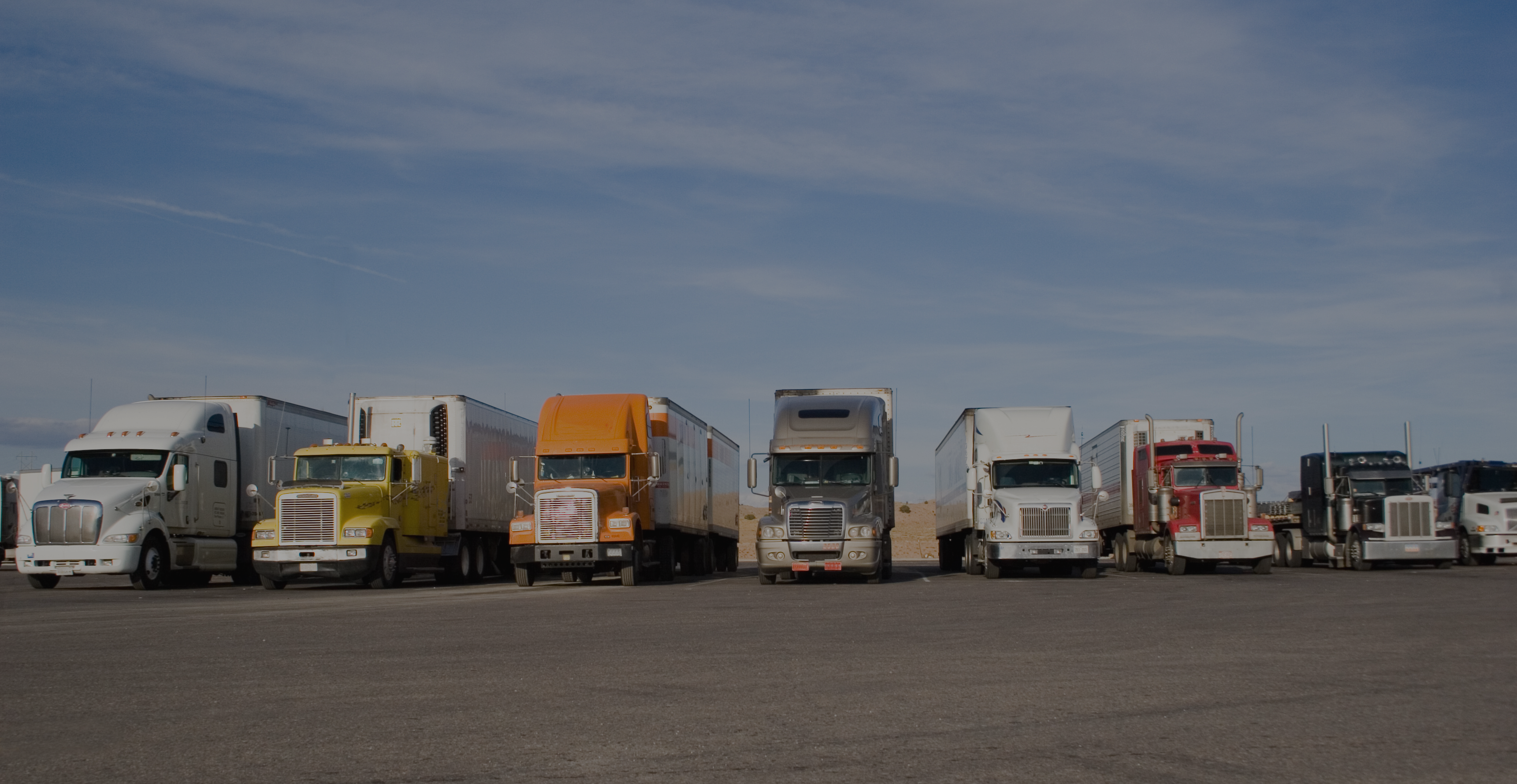 5 Driver Stats Every Carrier Should Start Tracking Now